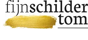 Fijnschilder Tom Moerenhout – Aartrijke – Tel. +32 (0)479 436459 Logo